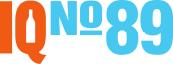 IQ No 89