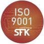 ISO 9001 SFK