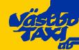 Västbo Taxi