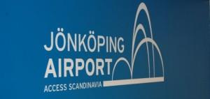 jkpg flygplats